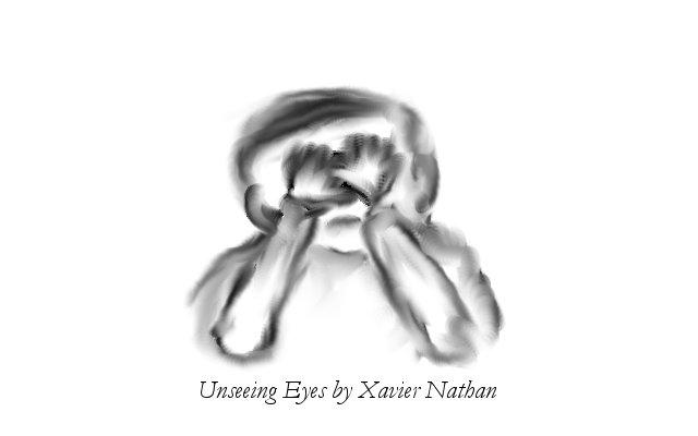 Hypnosis for Children