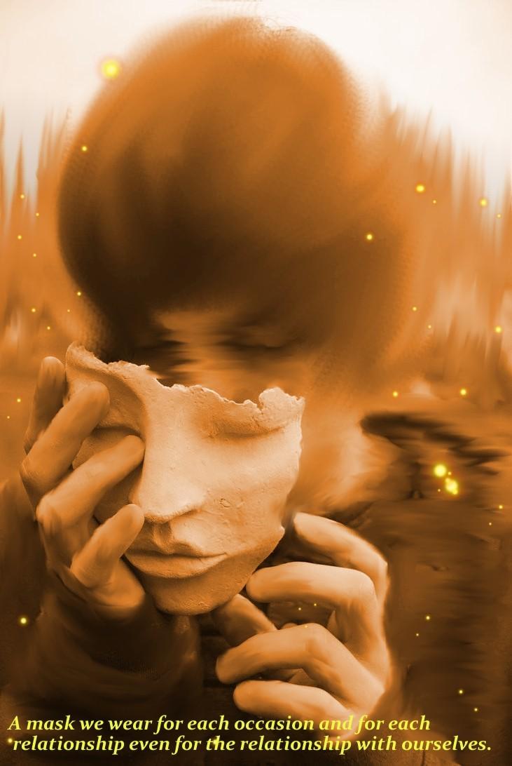 Using Hypnosis to change negative self perception