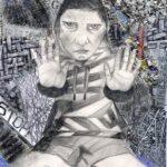 Denied Access by Clara Nathan